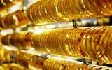 Giá vàng hôm nay 24/2/2020: Giá vàng SJC vượt mốc 46 triệu đồng/lượng