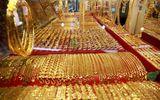 Kinh doanh - Giá vàng lập đỉnh, tăng vọt lên 49 triệu đồng/lượng