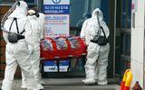 Tin thế giới - Hàn Quốc ghi nhận 8 ca tử vong, 833 ca nhiễm virus Covid- 19
