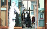 Hàn Quốc xác nhận ca tử vong thứ 7 do nhiễm Covid-19, số ca nhiễm tăng cao