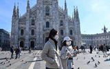 Tin thế giới - Đã có 7 người tại Italia chết vì Covid-19, số ca nhiễm tăng vọt lên 220 người