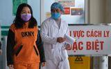 Tin trong nước - Ca thứ 16 nhiễm Covid-19 tại Việt Nam đã khỏi bệnh, xuất viện trong hôm nay