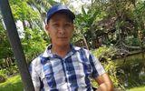 """Pháp luật - Vụ nổ súng bắn 5 người chết tại Củ Chi: Đình nã đối với Tuấn """"khỉ"""""""