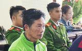 """An ninh - Hình sự - Nghệ An: Xét xử gã thợ mộc """"hại đời"""" con gái ông chủ"""