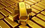 Thị trường - Giá vàng hôm nay 25/2/2020: Giá vàng SJC tăng vọt, chuyên gia cảnh báo giá vàng sốt ảo
