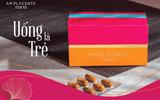 Xã hội - AM Placenta Tokyo, giải pháp làm đẹp từ tinh chất nhau thai có thực sự hiệu quả?