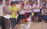 Chuyện học đường - TP.HCM: Hủy các cuộc thi tài năng phòng dịch Covid-19