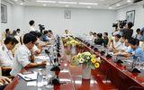 Tin trong nước - Tin tức thời sự mới nóng nhất hôm nay 26/2/2020: Nhiều lãnh đạo chủ chốt ở Hà Tĩnh thi trượt chuyên viên chính