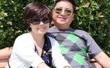Giải trí - Động thái bất ngờ của NSƯT Ngọc Huyền khi chồng cũ Chí Trung tiết lộ đến khi ly thân vẫn còn yêu