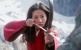 Tin tức giải trí - Nữ đạo diễn tiết lộ lý do gây choáng váng khi chọn Lưu Diệc Phi vào vai Mộc Lan