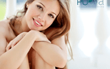 Xã hội - Bổ sung estrogen đúng cách đạt hiệu quả bất ngờ