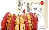 Kinh doanh - Pepsi bất ngờ chi 705 triệu USD thâu tóm doanh nghiệp bán snack online ở Trung Quốc