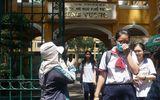 Giáo dục pháp luật - TP. HCM khẩn cấp rà soát học sinh, giáo viên đi từ vùng dịch về