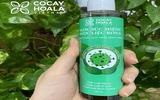 Xã hội - Ưu điểm nổi bật khiến nước súc miệng dược liệu Rona khác biệt so với các dòng sản phẩm nước súc miệng khác trên thị trường