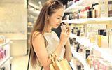 Sức khoẻ - Làm đẹp - Những thói quen giết hại sức khoẻ từng ngày, từng giờ cần phải từ bỏ