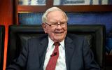 Kinh doanh - Sau nhiều năm trung thành với chiếc điện thoại giá 20 USD, tỷ phú Warren Buffett đã chuyển sang dùng iPhone
