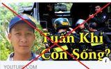 """An ninh - Hình sự - Chia sẻ video xuyên tạc vụ Tuấn """"khỉ"""", một phụ nữ ở Cà Mau bị phạt 7,5 triệu đồng"""