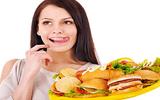 Xã hội - Giảm 10kg và cách giảm mỡ bụng tại nhà trong 1 tuần