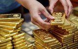 Thị trường - Giá vàng hôm nay 26/2/2020: Giá vàng giảm xuống 46 triệu đồng/lượng sau khi đạt đỉnh gần 50 triệu đồng/lượng