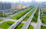Thị trường - Thị trường Bất động sản 2020: Thanh lọc dự án cho người mua