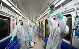 Tin thế giới - Số người nhiễm Covid-19 ở Iran tiếp tục gia tăng, thêm 3 ca tử vong