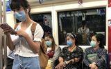 Tin thế giới - Thái Lan ghi nhận thêm 3 trường hợp nhiễm Covid-19
