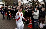 Thể thao 24h - Tin tức thể thao mới nhất ngày 26/2/2020: Olympic Tokyo 2020 có thể bị hủy vì Covid-19