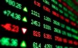 Kinh doanh - Dragon Capital bán toàn bộ cổ phiếu SJS, thu về khoảng 147 tỷ đồng