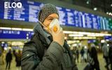 Xã hội - PR trong cơn khủng hoảng toàn cầu: Điều nên làm và không nên làm trước sự suy sụp của ngành du lịch
