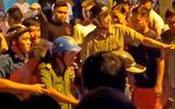An ninh - Hình sự - Tạm giữ người đàn ông dâm ô bé gái 9 tuổi ở TP.HCM