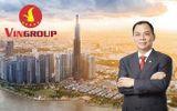 Kinh doanh - Những doanh nghiệp tư nhân có vốn điều lệ lớn nhất Việt Nam