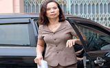 Vụ gian lận thi cử ở Hà Giang: Cựu Phó giám đốc sở GD&ĐT được giảm án