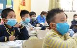 Xã hội - Bộ GD&ĐT đề nghị cho học sinh từ mầm non đến lớp 9 nghỉ thêm 2 tuần