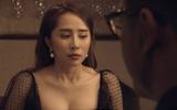 """Giải trí - """"Sinh tử"""" tập 74: Trần Bạt cảnh cáo người tình vì biết quá nhiều chuyện nội bộ"""