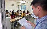 Giáo dục pháp luật - Cập nhật danh sách các tỉnh, thành thông báo học sinh THPT đến trường từ tháng 3