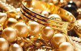 Thị trường - Giá vàng hôm nay 28/2/2020: Vàng SJC giảm 150.000 đồng/lượng
