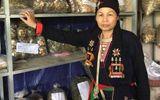 """Xã hội - """"Nữ y núi Tản"""" công bố thảo dược xương khớp hợp với thể trạng người Việt"""