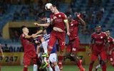 Thể thao 24h - Tin tức thể thao mới nóng nhất ngày 28/2/2020: Hà Nội - TP.HCM đối đầu trên sân không khán giả