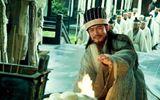 Giải trí - Tam Quốc: Trương Bao quan trọng như thế nào mà khi chết khiến Gia Cát Lượng thổ huyết bất tỉnh?
