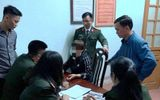 Tung tin lao động về từ Hàn Quốc nhiễm Covid-19, người phụ nữ bị công an triệu tập