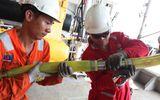 Thị trường - PETROVIETNAM: Tiết giảm chi phí nhờ nâng cao hiệu quả công tác quản trị