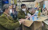 Tin trong nước - Cà Mau: Tước giấy phép 3 cơ sở vi phạm mua bán thuốc, trang thiết bị y tế