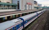 Kinh doanh - Đường sắt đứng trước nguy cơ dừng chạy tàu: Lỗi tại cơ chế hay quản lý yếu kém?