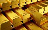 Thị trường - Giá vàng hôm nay 29/2/2020: Vàng SJC giảm giá, về mốc 46 triệu đồng/lượng