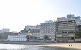 Tin tức đời sống mới nhất ngày 1/3/2020: Khách sạn 64 năm tuổi phá sản vì Covid-19