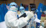 Thêm hơn 2.600 bệnh nhân Trung Quốc nhiễm Covid-19 được xuất viện