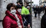 Tình hình dịch virus corona ngày 1/3: Ít nhất 86.033 ca nhiễm, 2.942 người tử vong trên toàn cầu