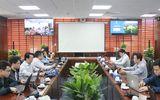 Miễn phí dịch vụ VNPT Meeting hỗ trợ phòng chống Covid 19