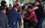 Vụ bắt cóc 30 người tại Philippines: Nghi can đầu hàng, các con tin được thả