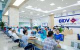 BIDV muốn tăng vốn điều lệ lên gần 45.500 tỷ đồng